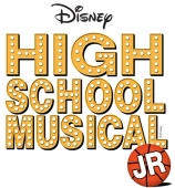 HSMUSICAL_LOGO_FULL_4C