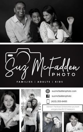 SuzMcFaddenPhoto_Ad_NEW